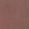 яблоня тисненная с коричневой патиной