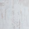 antico legno