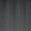 nero gray