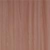 ясень коричневый