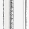 эмаль белая серебро